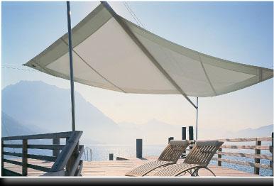 referenzen sonnenschutz sonnensegel sonnenschutzanlagen. Black Bedroom Furniture Sets. Home Design Ideas